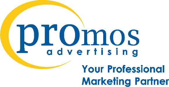 Promos Advertising Products